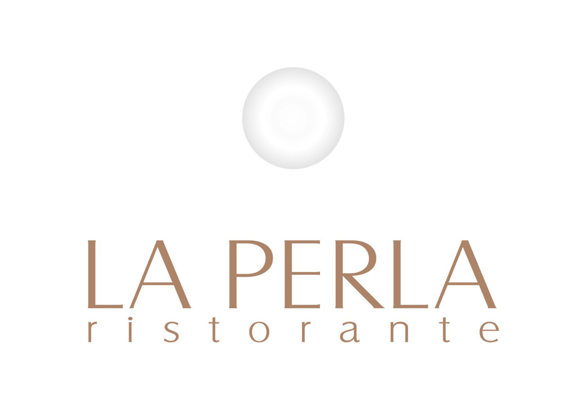 Ristorante La Perla – Varese